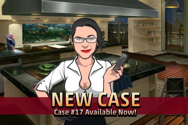 File:Case 17.jpg