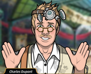 Charles - Case 188-3
