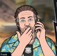 Frank - Case 113-2