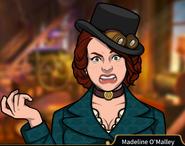 Madeline-Case231-20