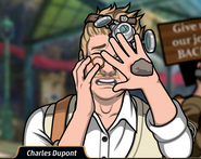 Charles - Case 188-6