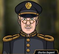 Charles shockeado4