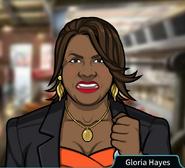 Gloria-Case233-26