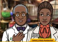 James y Viola2