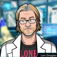 Lars - Case 117-7