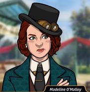 Maddie - Case 188-4