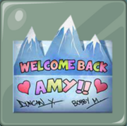 WelcomeBackAmy