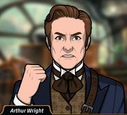 Arthur - Case 172-10