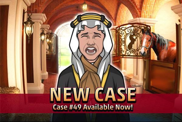 Case 49