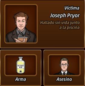 Joseph212