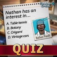 NathanQuiz