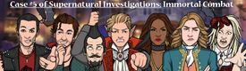 SupernaturalInvestigationsC327ThumbnailbyHasuro