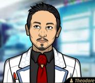 Theo-C302-5-Unsure