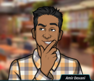 Amir 11