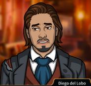 Diego-Case231-14