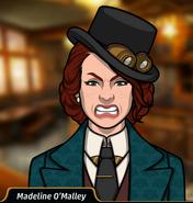 Maddie - Case 172-37