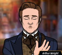 Arthur Aliviado1