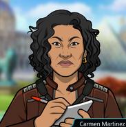 Carmen - Case 117-30