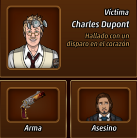 Charles231