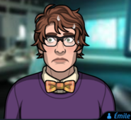 Emile-Sweating2