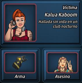 Kalua246