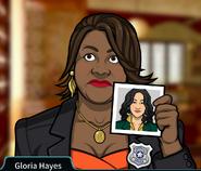 Gloria-Case239-1-2
