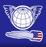 Logotipo USStay