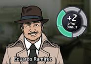 RamirezPartnerConspiracy