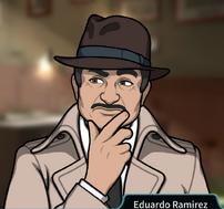 Ramirez Pensandot51