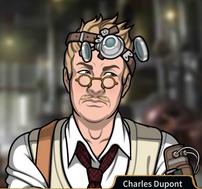 Charles pensando5