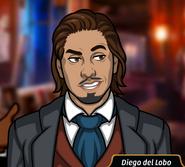 Diego-Case229-9
