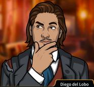 Diego-Case231-15