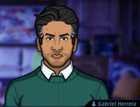 Gabriel Serio2