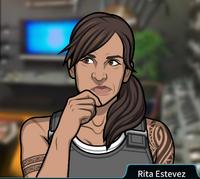 Rita Pensando1
