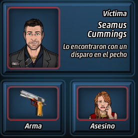 Seamus11