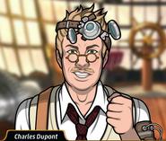 Charles - Case 172-7