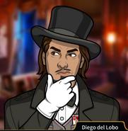 Diego-Case210-6
