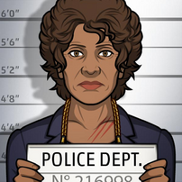 Ficha de Donna 4