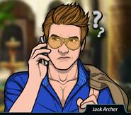 JackArcheronthephone2