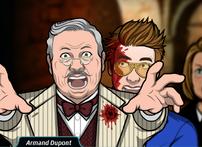 Jack y Dupont4