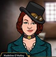 Madeline-Case227-1