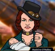 Madeline-Case231-6