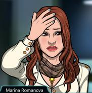 Marina - Case118-4