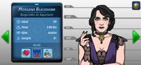 Morgana2