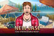 New Case -38