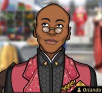 Orlando Fantaseando3