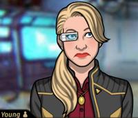 Amy Insegura6