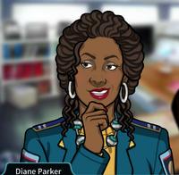 Diane Sonriendo5