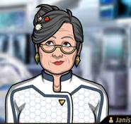 Janis-C295-2-Fantasizing