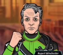 Rupert En traje de buceo3